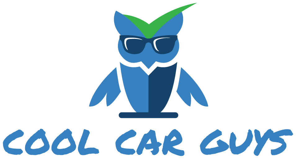The Cool Car Guys | Fast Approvals! Cars to fit your budget.